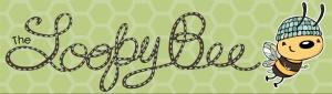 Loopy-Bee-Logo-KarenWindness