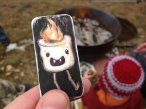 campire-marshmallow-karenwindness