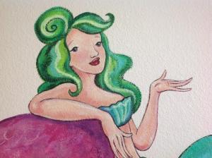 mermaids-karenwindness