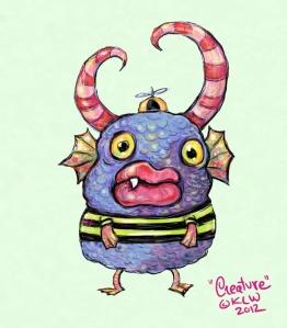 creature-karenwindness