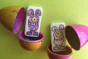 BunnyMonster-KarenWindness