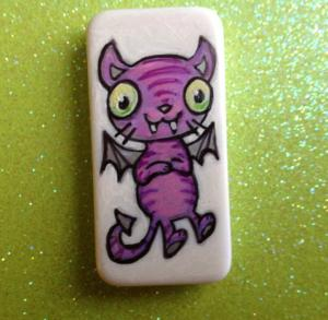 purplecat-karenwindness