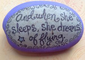 karen-windness-dreams