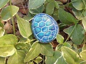 sea-turtle-rock-karenwindness