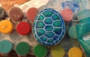 sea-turtle-karenwindness