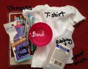 items-needed-karenwindness