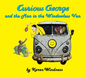 curious-george-van-karenwindness