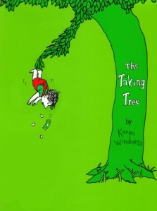 the-taking-tree-karenwindness