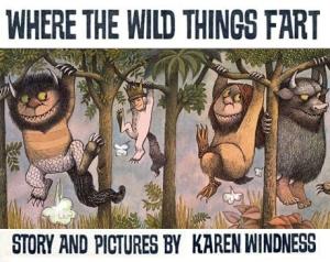 where-the-wild-things-FART-karenwindness
