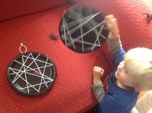 spiderweb2-karenwindness-blog