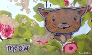 meow-karenwindness