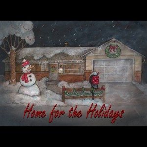 holiday-house-karenwindness