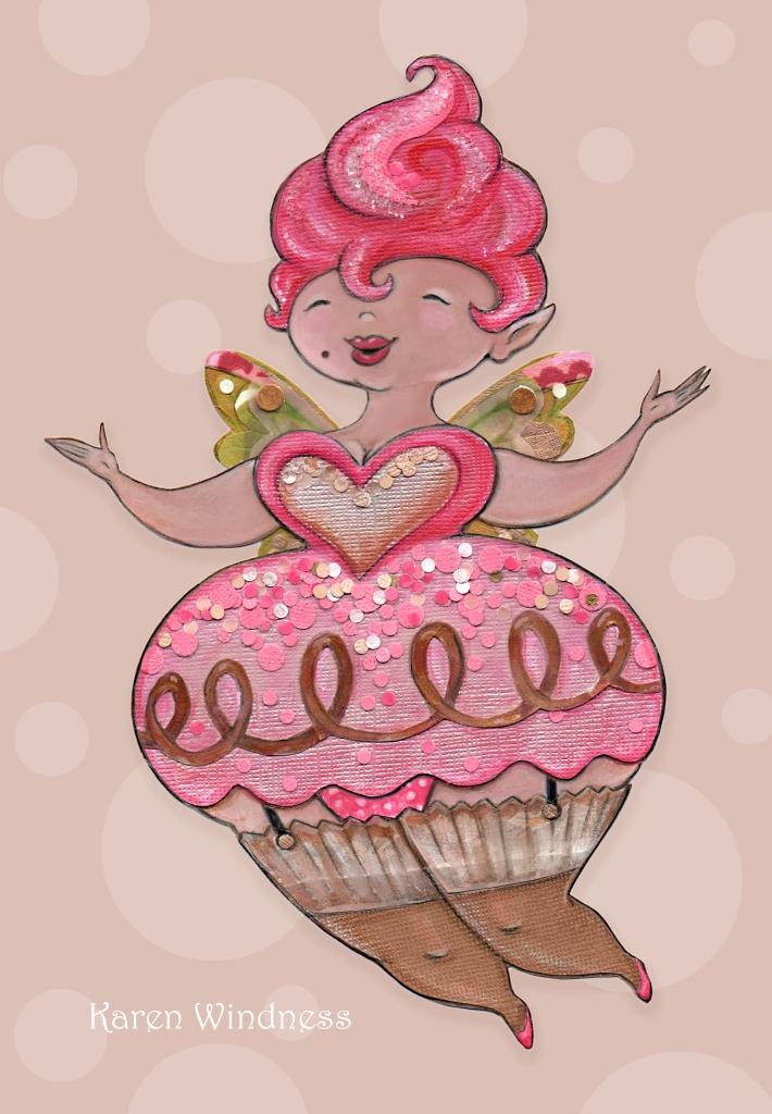 cupcake-fatbottom-karenwindness