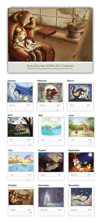 2017-rmc-calendarproof