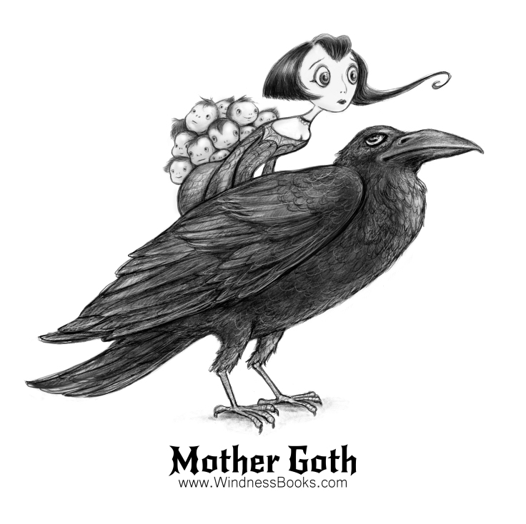 mother-goth-windness
