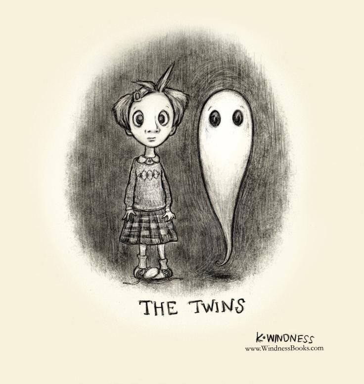 twins-windness