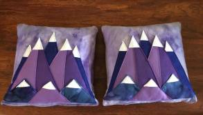 windness-front-pillow