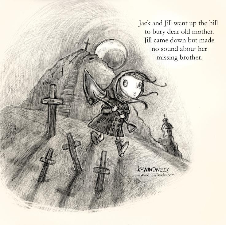 jill-windness.jpg