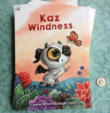 kazwindness-postcard