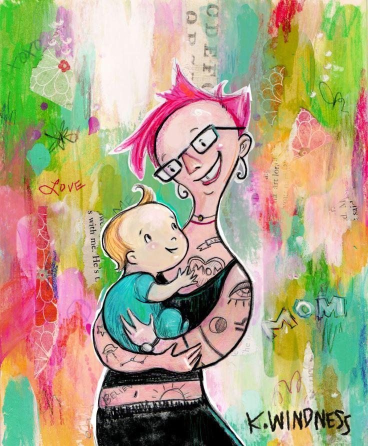 baby-mine-windness