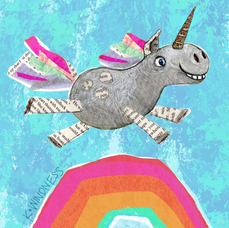 windness-unicorn