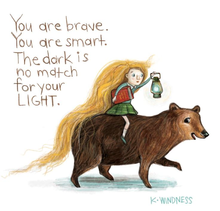 brave-smart-windness