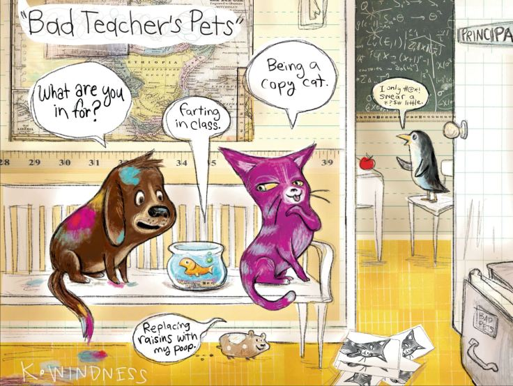 teacherspets-windness