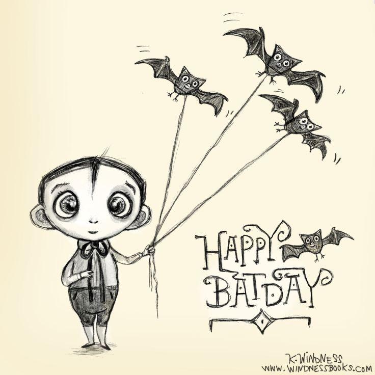 bat-boy-windness