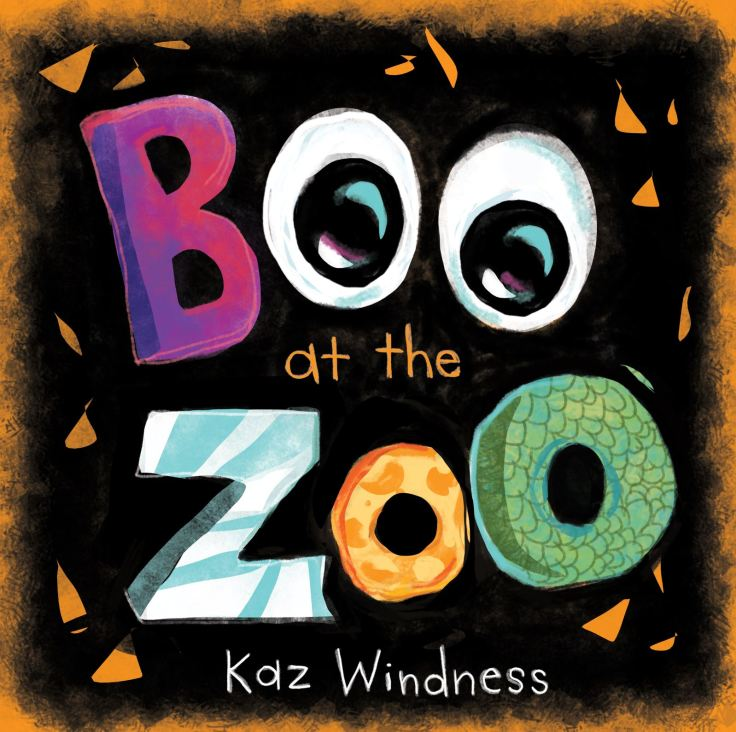 boo-zoo-windness-cover