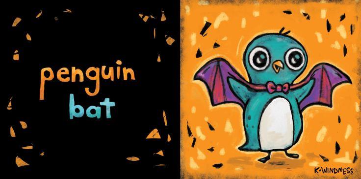 penguin-bat-windness1