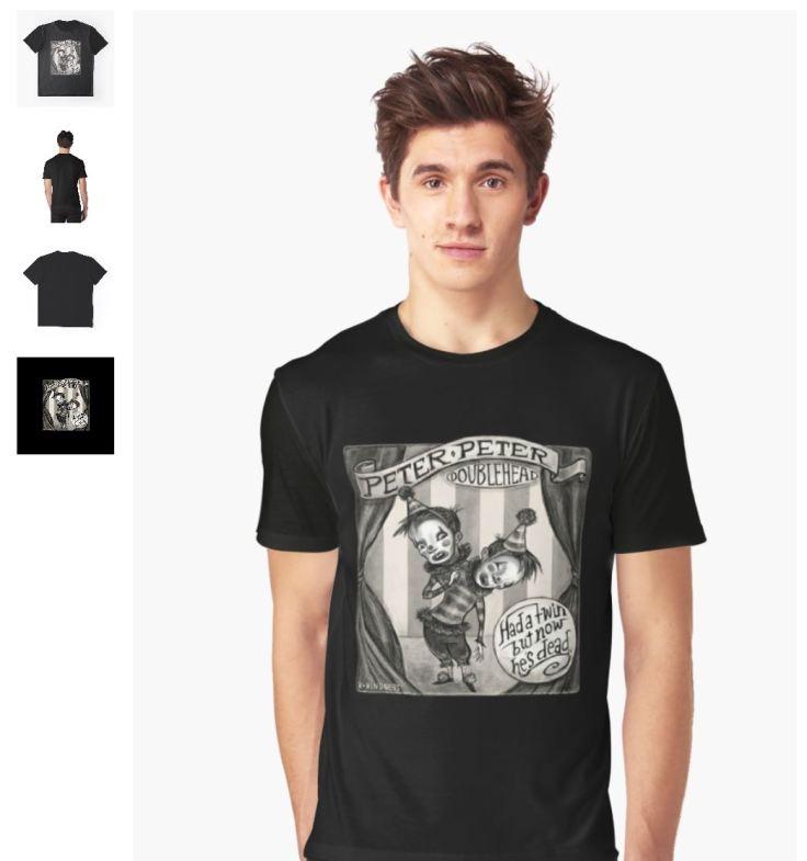 peter-peter-shirt
