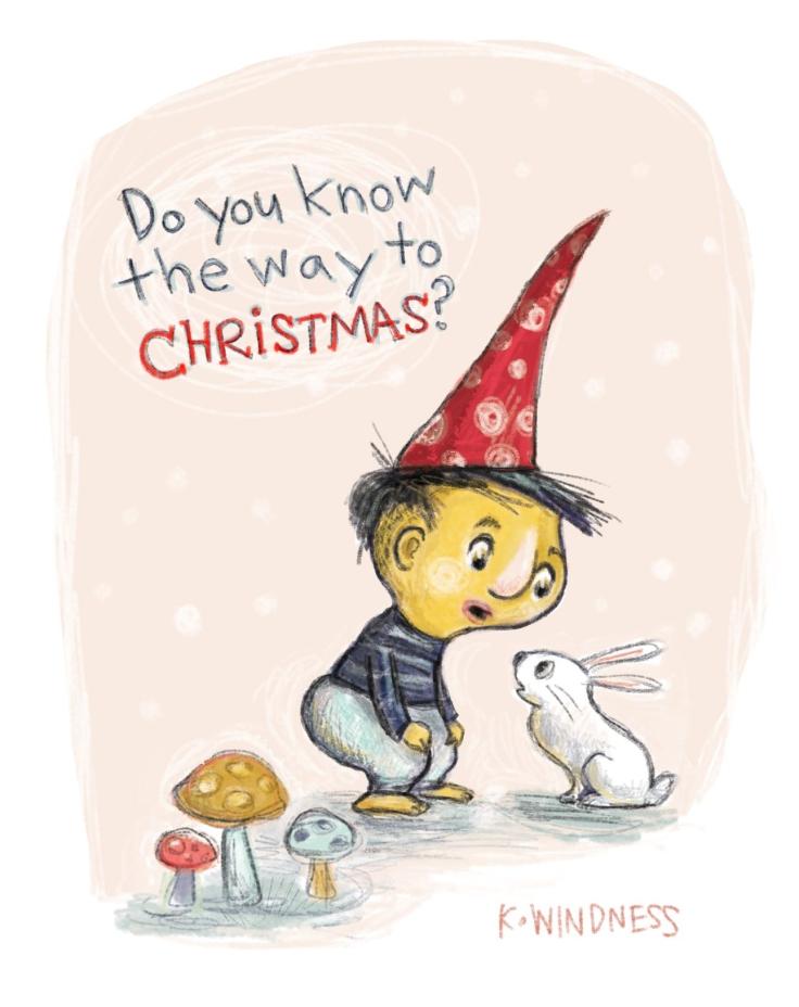gnome-christmas-windness