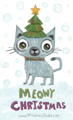 meowy-christmas-windness