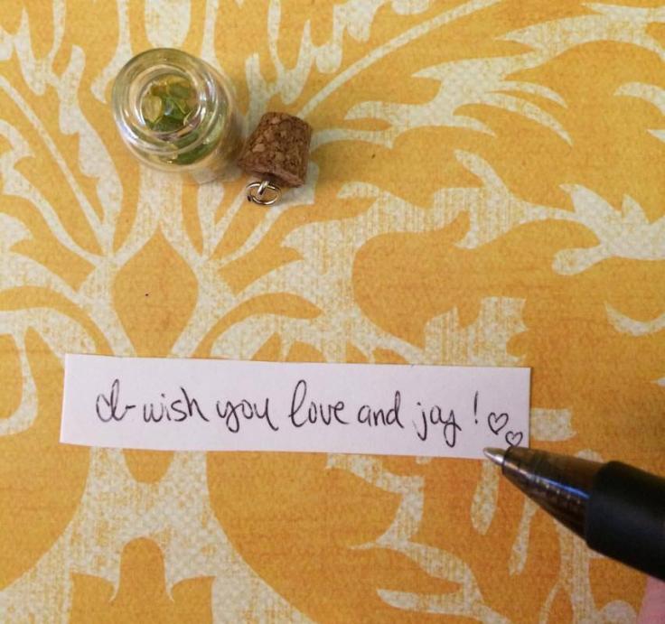 wish-write-windness