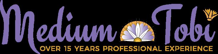 medium-tobi-logo-final-WEB-CLEARBACK