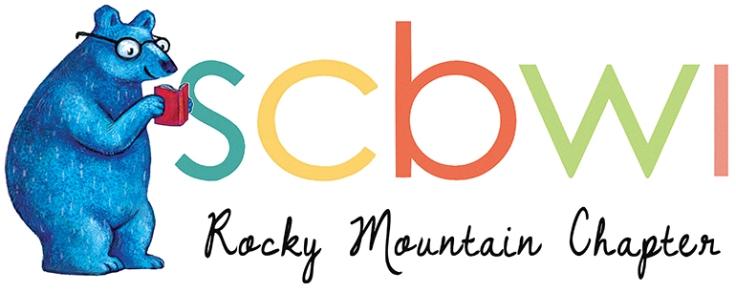 RMC-SCBWI-Logo-WEB-small