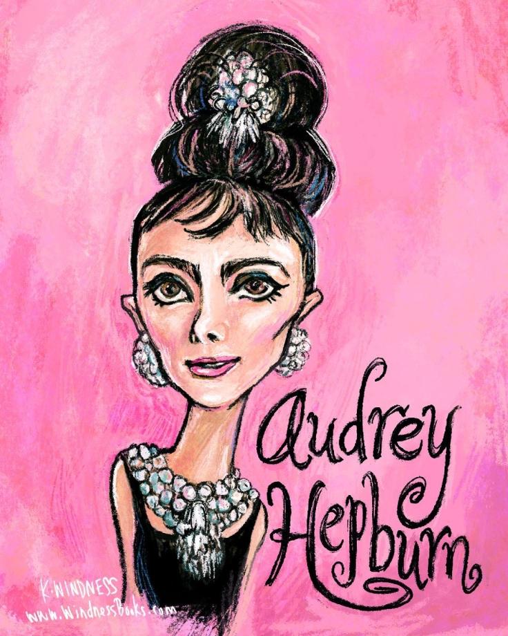 audrey-hepburn-color-kwindness1