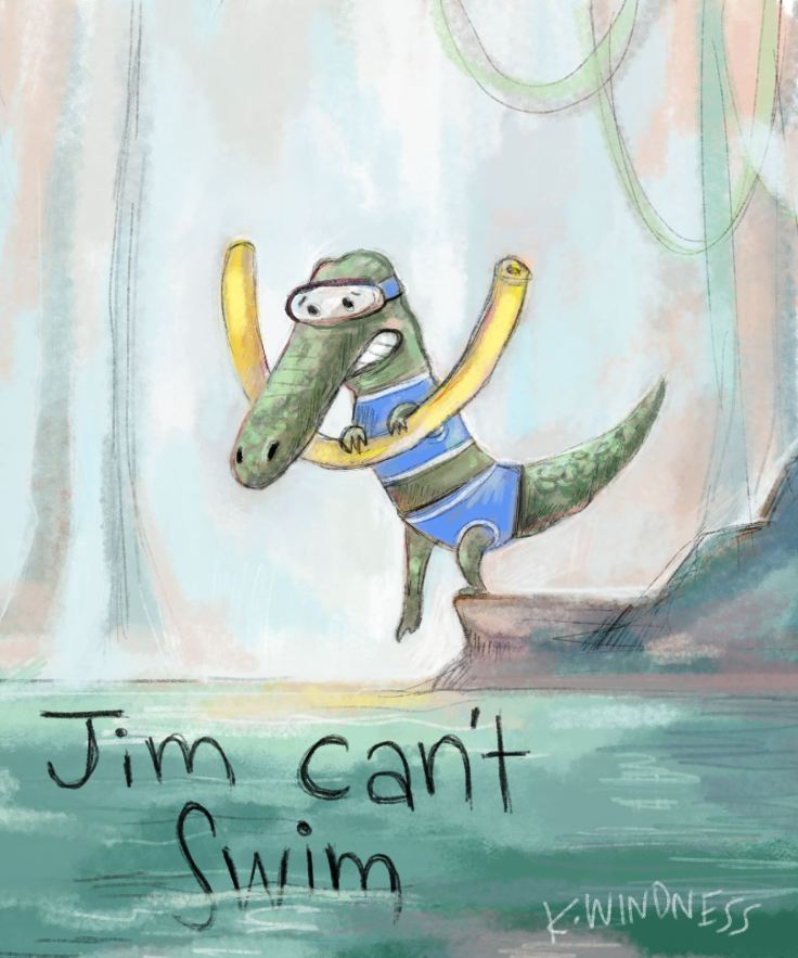 jim-swim-windness