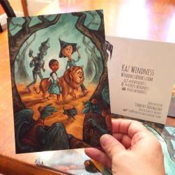 postcard1kazwindness