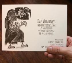 postcard2kazwindness