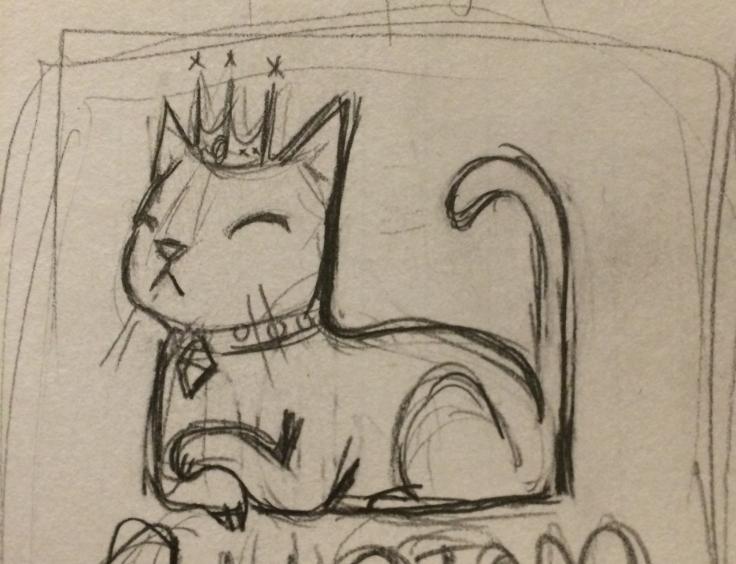 catprep