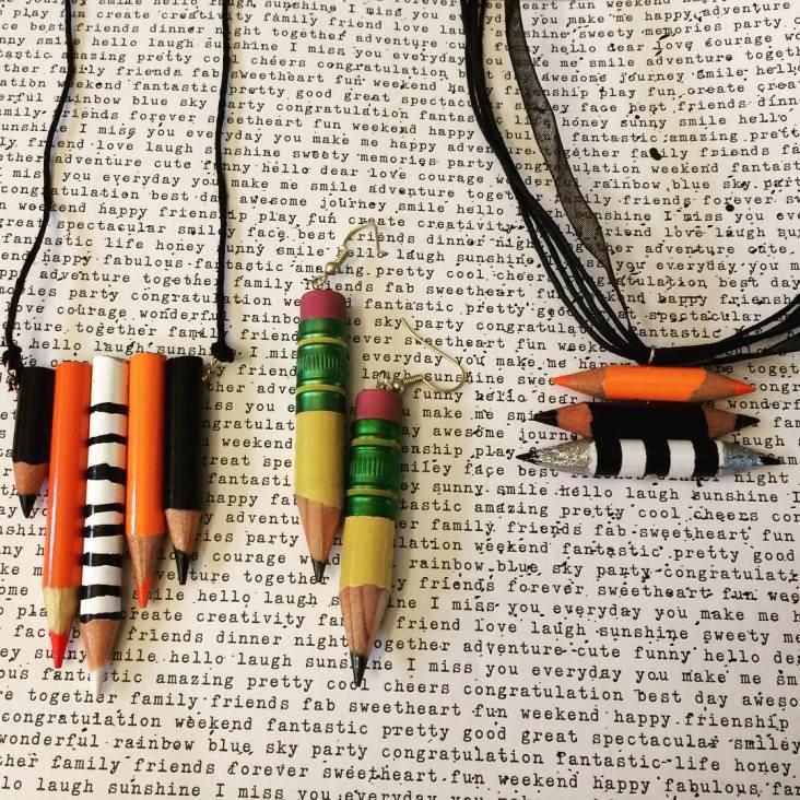 pencils-kaz