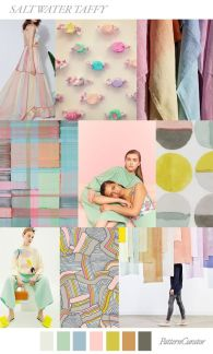 pinterest-color-sample