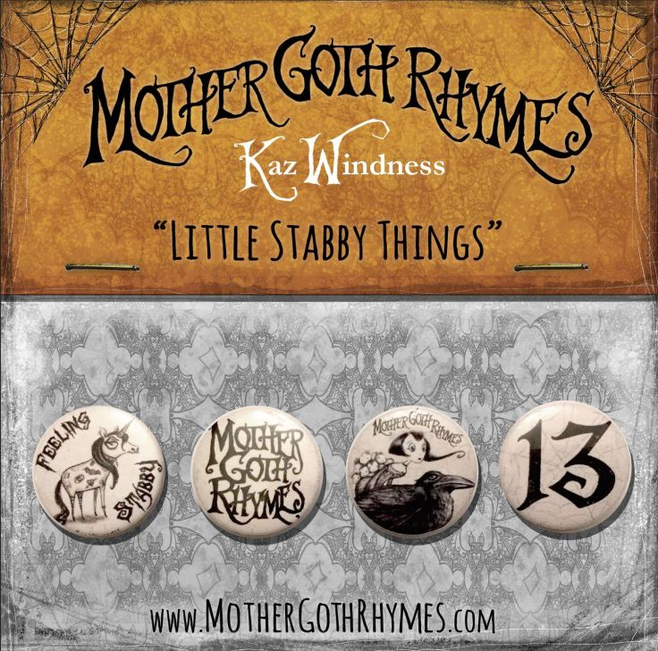 pin-promo-MotherGothRhymes-Windness1