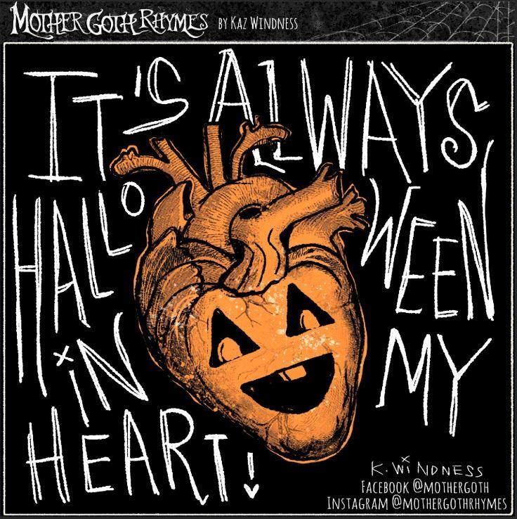 always-halloween-windness