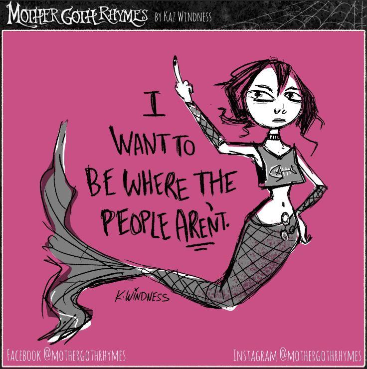 goth-mermaid-windness