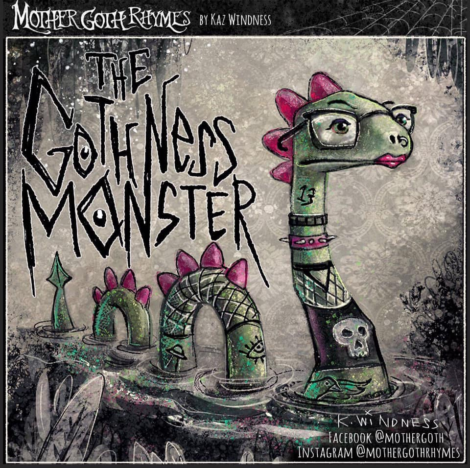 gothnessmonster-windness