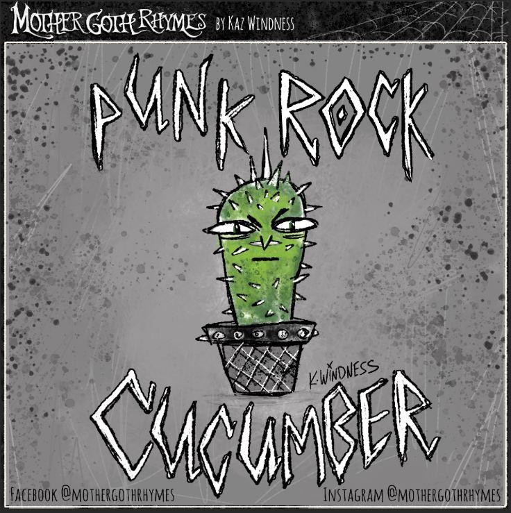 punkrockcucumberwindness