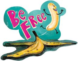 banana-sticker-windness